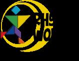RhythmWorksLogo-rgb (2)