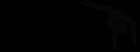 acrologoblackhires